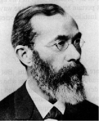 ヴィルヘルム・ヴント