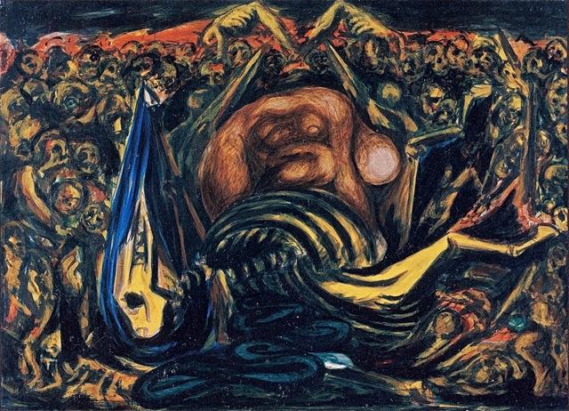 Pollock1938-41.jpg