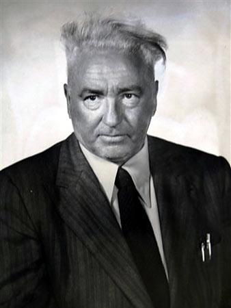 Wilhelm-Reich1.jpg