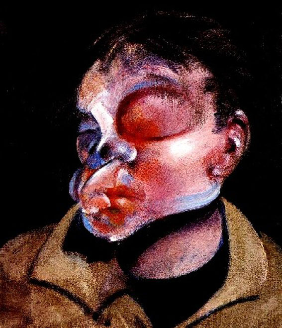 francis_bacon_gallery_4.jpg