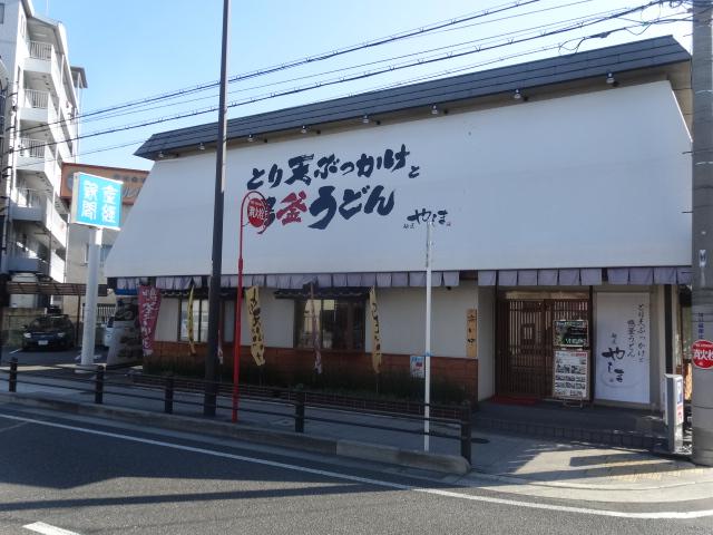 DSC07320.jpg