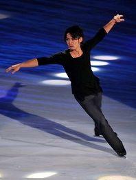 DIO 2010 「アメリ」:Daisuke20Takahashi