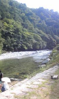 神戸ライフ「千種川と山並み」convert_20100824163829