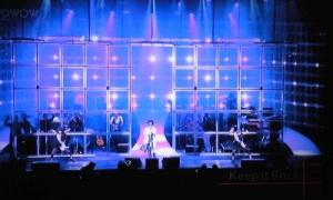 神戸ライフ「WOWOW久保田」mage113_convert_20100829212342