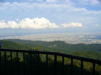 神戸ライフP1060757_convert_20100915121249