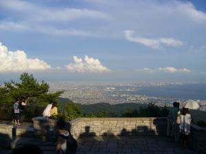 神戸ライフP1060762_convert_20100915121414