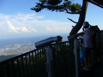 神戸ライフP1060756_convert_20100915121144
