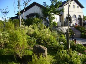神戸ライフP1060763_convert_20100915121335