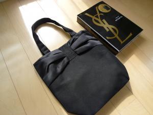 神戸ライフ:P1000309_convert_20101014154941