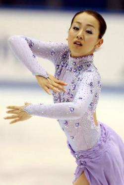 神戸ライフ「NHK杯:フリー」0101023-00000000-spnavip-spo-view-000_convert_20101023224737