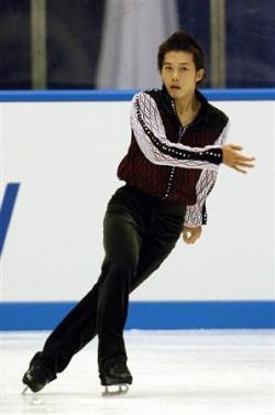 神戸ライフ「NHK杯2010:SP」1010231427025-p15_convert_20101023224648