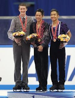 神戸ライフ「NHK杯2010:表彰式」convert_20101025203343