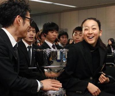 神戸ライフ:spm1012232117002-p13_convert_20101224093708