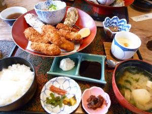 神戸ライフ:P1000670_convert_20110114230631