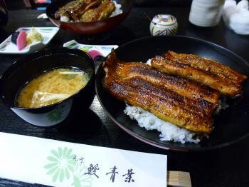神戸ライフ:P1000707_convert_20110124114806