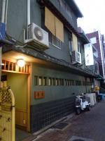 神戸ライフ:P1000703_convert_20110124114849