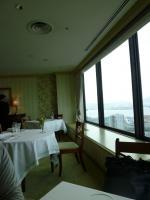 神戸ライフ:P1000750_convert_20110126185729