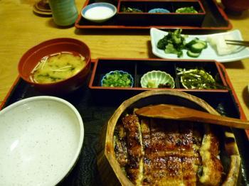 神戸ライフ:P1000720_convert_20110128140306