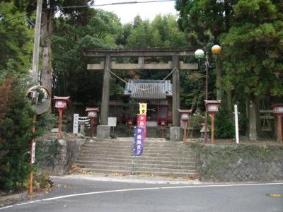 大宮神社1