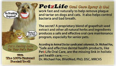 Petz life 2