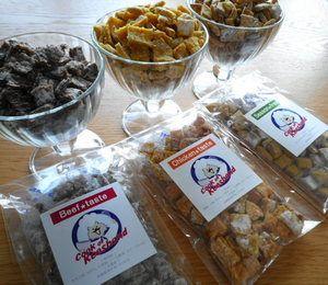 cookies_20100326130850.jpg