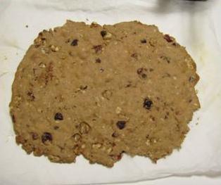 cookies0310.jpg