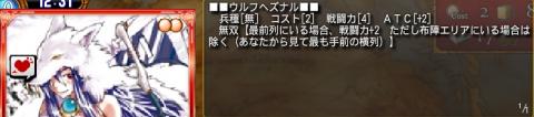 ウルフ検証_2_2