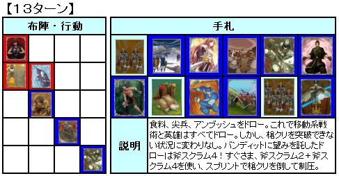 5th_FNBL_2nd_1回戦_zanさん_07