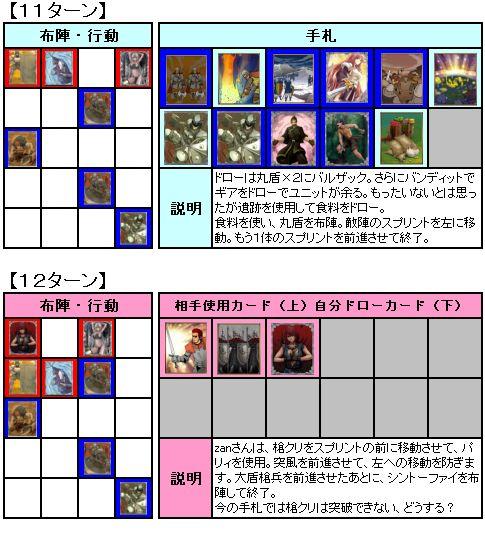 5th_FNBL_2nd_1回戦_zanさん_06