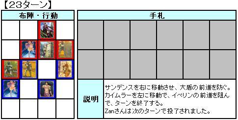 第6回FNBL1回戦_12