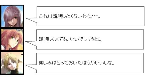 大会まとめサイトご紹介_13