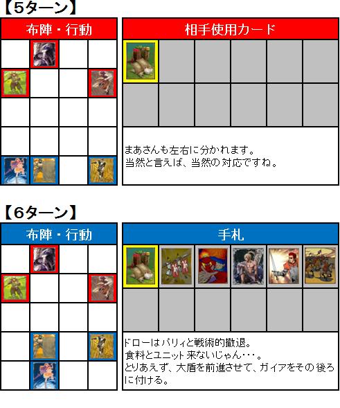 第7回FNBL_2nd_2回戦_03