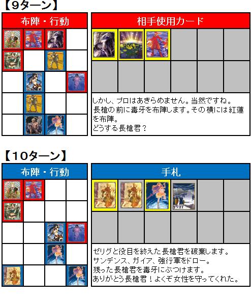 第7回FNBL_2nd_4回戦_05