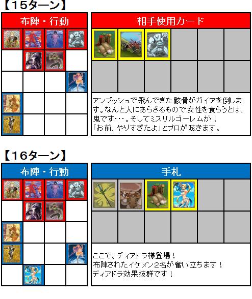 第7回FNBL_2nd_4回戦_08