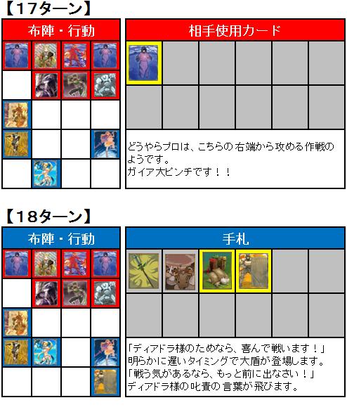 第7回FNBL_2nd_4回戦_09