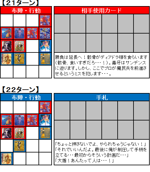 第7回FNBL_2nd_4回戦_11