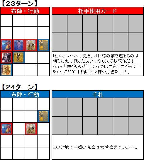 第7回FNBL_2nd_4回戦_12