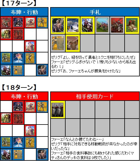第1回GS_1回戦_09