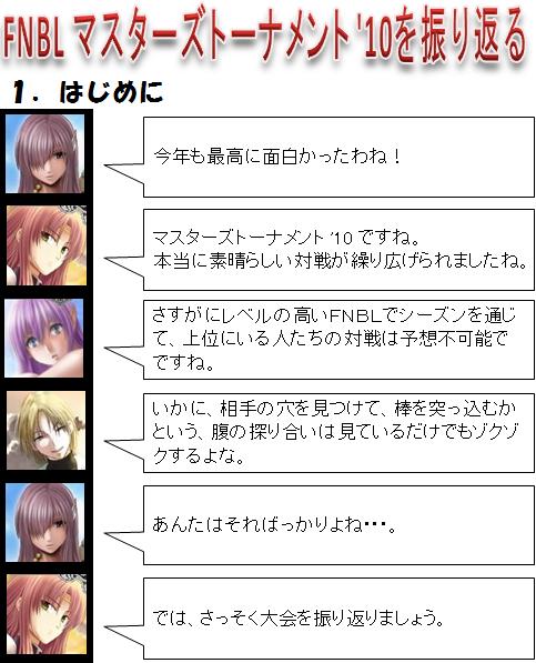 マスターズ10総評_01