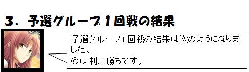 マスターズ10総評_03_1