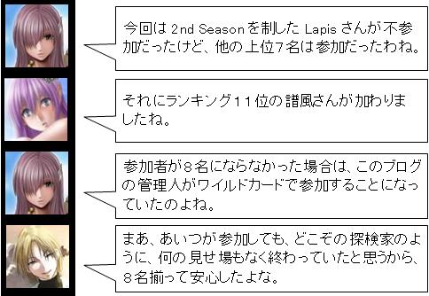マスターズ10総評_02_2
