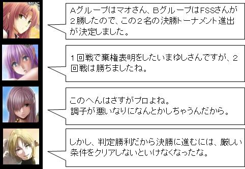 マスターズ10総評_04_2