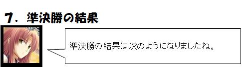 マスターズ10総評_07_1