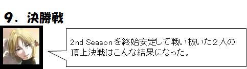 マスターズ10総評_09_1