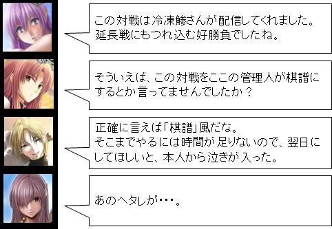 マスターズ10総評_08_2