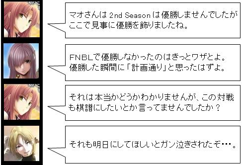 マスターズ10総評_09_2