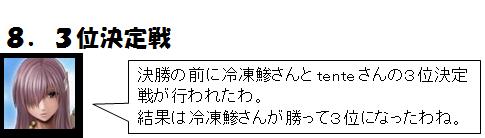 マスターズ10総評_08_1