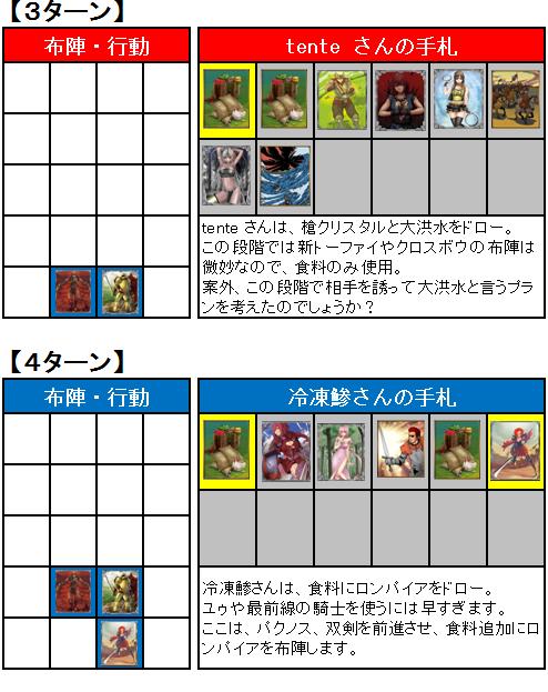 3位決定戦_02