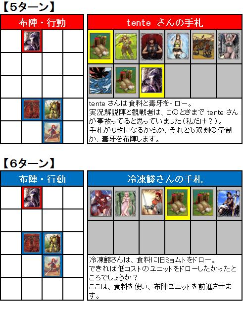 3位決定戦_03