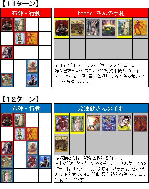 3位決定戦_06